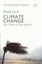 Climate Change - The Point of No Return