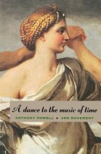 Dance to the Music of Time