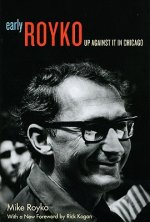 Early Royko