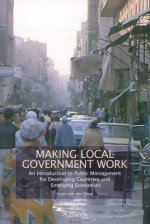 Making Local Government Work