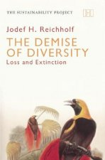 Demise of Diversity - Loss and Extinction