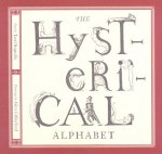 Hysterical Alphabet