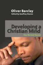 Developing a Christian Mind