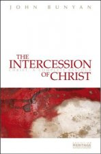 Intercession of Christ