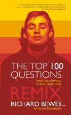 Top 100 Questions Remix