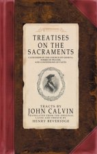 Treatise on the Sacraments