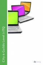 City & Guilds Level 3 ITQ - Unit 329 - Word Processing Software Using Microsoft Word 2010