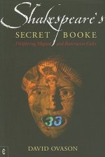 Shakespeare's Secret Booke