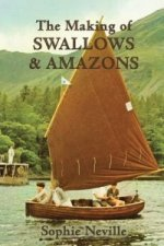 Making of Swallows & Amazons