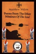 Poems from the Ether