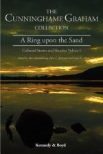 Ring Upon the Sand