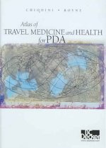 Atlas of Travel Medicine and Health