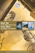 Gulf Oil in the Aftermath