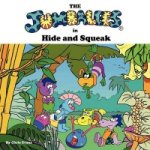 Jumbalees in Hide and Squeak