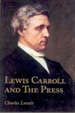 Lewis Carroll and the Press