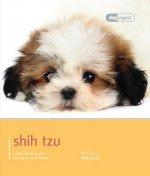 Shih Tzu - Dog Expert