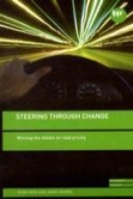 Steering Through Change