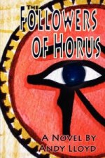 Followers of Horus