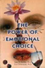 Power of Emotional Choice