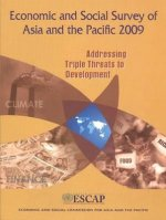 Economic and Social Survey of Asia and the Pacific 2009
