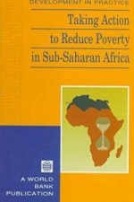 Taking Action to Reduce Poverty in Sub-Saharan Africa