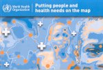 Putting People and Health Needs on the Map