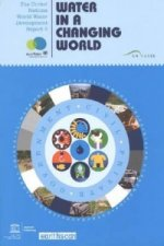 United Nations World Water Development Report 3: Water in a Changing World