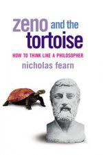 Zeno and the Tortoise