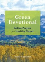 Green Devotional
