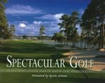 Spectacular Golf of Texas