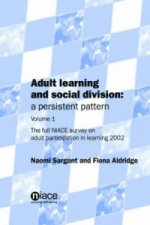Adult Learning and Social Division
