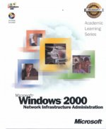 ALS WINDOWS 2K NETWORK INFRASTRUCT ADMIN