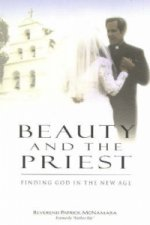 Beauty and the Priest