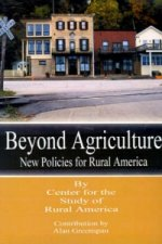 Beyond Agriculture