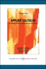 CALCULUS FOR BUSINESS, ECONOMICS AND THE