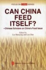 Can Chinese Feed Itself?