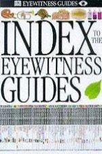 Eyewitness Index