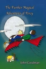 Further Magical Adventures of Percy