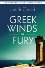 Greek Winds of Fury