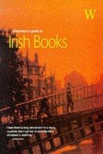 Waterstone's Guide to Irish Writing
