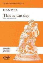 G.F. Handel