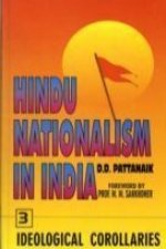 Hindu Nationalism in India
