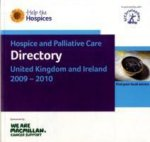 Hospice and Palliative Care Directory United Kingdom and Ireland