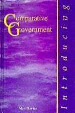 Introducing Comparative Government