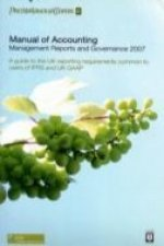 Management Reports and Governance
