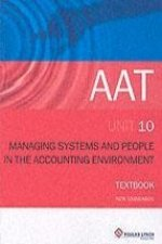 MANAGING SYSTEMS & PEOPLE P 10