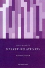 Market-related Pay