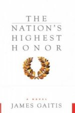 Nation's Highest Honor