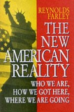 New American Reality