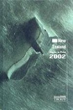 NEW ZEALAND BOOKS IN PRINT 2002